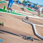 2013 IFMAR Worlds Monday00153
