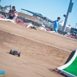 2013 IFMAR Worlds Monday00172