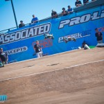 2013 IFMAR Worlds Monday00185