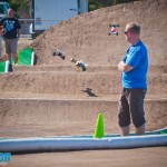 2013 IFMAR Worlds Monday00201