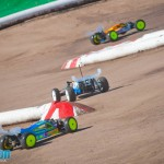 2013 IFMAR Worlds Monday00209