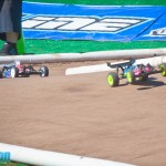 2013 IFMAR Worlds Monday00218