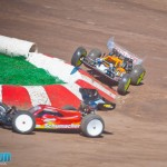 2013 IFMAR Worlds Monday00225