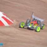 2013 IFMAR Worlds Monday00227