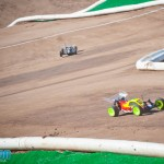 2013 IFMAR Worlds Monday00236