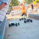 2013 IFMAR Worlds Monday00240