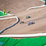 2013 IFMAR Worlds Monday00242