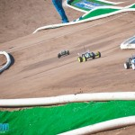 2013 IFMAR Worlds Monday00244
