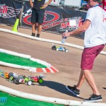2013 IFMAR Worlds Monday00251