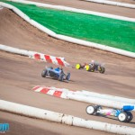 2013 IFMAR Worlds Monday00255