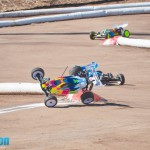 2013 IFMAR Worlds Monday00268