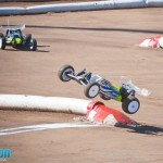 2013 IFMAR Worlds Monday00273