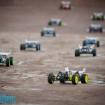2013 IFMAR Worlds - Sunday 4wd Mains A100002