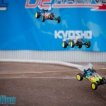 2013 IFMAR Worlds - Sunday 4wd Mains A100015