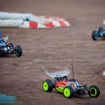 2013 IFMAR Worlds - Sunday 4wd Mains A100028