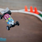 2013 IFMAR Worlds - Sunday 4wd Mains A100053