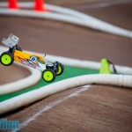 2013 IFMAR Worlds - Sunday 4wd Mains A100060
