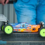 2013 IFMAR Worlds - Sunday 4wd Mains A2_00004