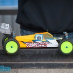 2013 IFMAR Worlds - Sunday 4wd Mains A2_00011