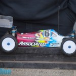 2013 IFMAR Worlds - Sunday 4wd Mains A2_00012