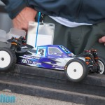 2013 IFMAR Worlds - Sunday 4wd Mains A2_00014