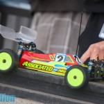 2013 IFMAR Worlds - Sunday 4wd Mains A2_00015