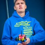 2013 IFMAR Worlds - Sunday 4wd Mains A2_00023