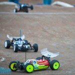 2013 IFMAR Worlds - Sunday 4wd Mains A2_00027
