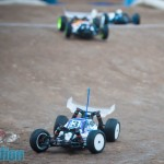 2013 IFMAR Worlds - Sunday 4wd Mains A2_00028