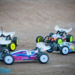 2013 IFMAR Worlds - Sunday 4wd Mains A2_00031