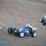 2013 IFMAR Worlds - Sunday 4wd Mains A2_00035