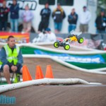 2013 IFMAR Worlds - Sunday 4wd Mains A2_00080