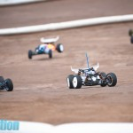 2013 IFMAR Worlds - Sunday 4wd Mains A3_00010