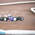 2013 IFMAR Worlds - Sunday 4wd Mains A3_00015
