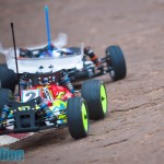 2013 IFMAR Worlds - Sunday 4wd Mains A3_00043