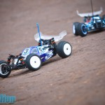 2013 IFMAR Worlds - Sunday 4wd Mains A3_00052