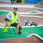 2013 IFMAR Worlds - Sunday 4wd Mains A3_00058