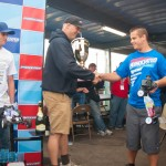 2013 IFMAR Worlds - Sunday 4wd Mains A3_00121