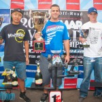 2013 IFMAR Worlds - Sunday 4wd Mains A3_00138
