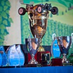 2013 IFMAR Worlds - Sunday Awards Banquet_00001