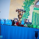 2013 IFMAR Worlds - Sunday Awards Banquet_00008
