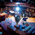 2013 IFMAR Worlds - Sunday Awards Banquet_00011