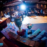 2013 IFMAR Worlds - Sunday Awards Banquet_00012