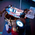 2013 IFMAR Worlds - Sunday Awards Banquet_00021