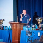 2013 IFMAR Worlds - Sunday Awards Banquet_00047