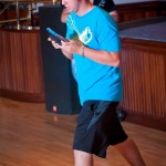 2013 IFMAR Worlds - Sunday Awards Banquet_00118