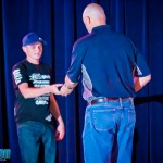 2013 IFMAR Worlds - Sunday Awards Banquet_00134