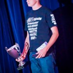 2013 IFMAR Worlds - Sunday Awards Banquet_00136