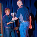 2013 IFMAR Worlds - Sunday Awards Banquet_00139