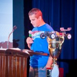2013 IFMAR Worlds - Sunday Awards Banquet_00147